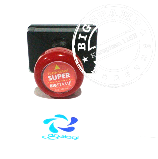 Stempel Flash, Stempel Flash Surabaya, Stempel Flash Adalah, Stempel Flash Malang, Stempel Flash Denpasar, Stempel Flash Murah Surabaya, Stempel Flash Jogja